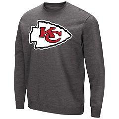 Nice Kansas City Chiefs Clothing   Kohl's  supplier