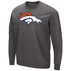 New NFL Denver Broncos Sports Fan | Kohl's  free shipping
