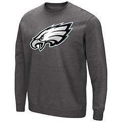 Men's Philadelphia Eagles Perfect Play Sweatshirt