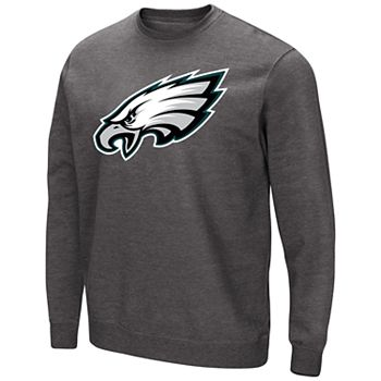 ba7fafdf6b9 Men's Philadelphia Eagles Perfect Play Sweatshirt