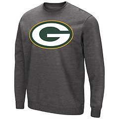 55dec511 Men's Green Bay Packers Perfect Play Sweatshirt