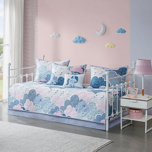 Urban Habitat Kids Bliss 6-piece Daybed Cover Set
