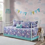 Urban Habitat Kids Ella 6-piece Daybed Set