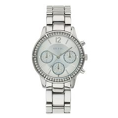 Relic Women's Emma Crystal Accent Watch - ZR15948