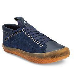 Hybrid Green Label Cairn Men's Sneakers