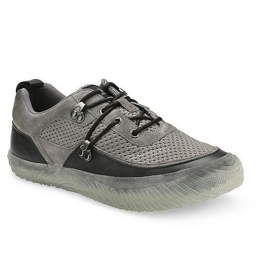 Hybrid Green Label Curious Men's Sneakers