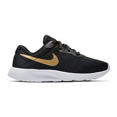 Nike Tanjun Pre-School Boys' Athletic Shoes