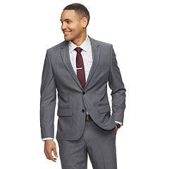 Men's Apt. 9® Extra-Slim Fit HEIQ Stretch Performance Suit Jacket