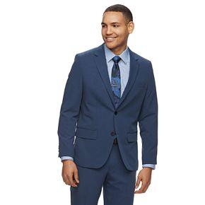 Men's Apt. 9® Slim-Fit HEIQ Stretch Performance Suit Jacket