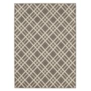 Mohawk Home Silverton Plaid Rug