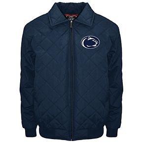 Men's Franchise Club Penn State Nittany Lions Clima Jacket