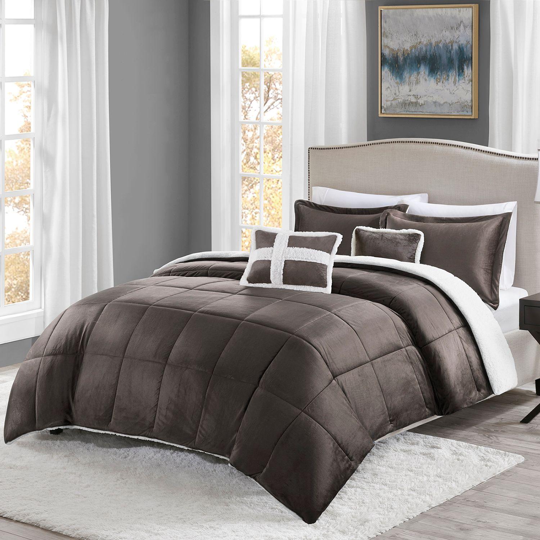 Cute Bedroom Bedding Sets Decoration