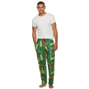 Men's A Christmas Story Sleep Pants