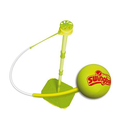 Swingball Kid's Early Fun Swing Ball
