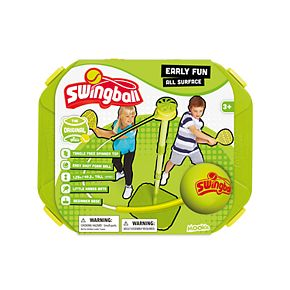 Swingball Kid's Early Fun Swing Ball