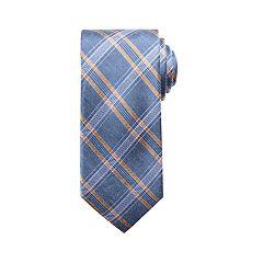 Men's Chaps Henry Dog Tie