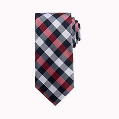 6788cbb28fc Men s Chaps Tie