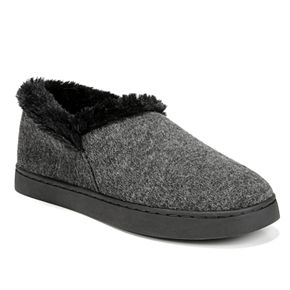 Dr. Scholl's Cozy Madison Women's Slippers