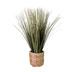 SONOMA Goods for Life™ Large Artificial Seagrass Decor