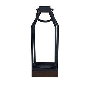 SONOMA Goods for Life? Pillar Candle Holder Lantern