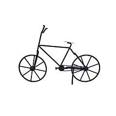 SONOMA Goods for Life™ Bike Table Decor