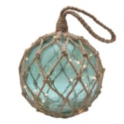 SONOMA Goods for Life? Light-Up Coastal Ball Table Decor