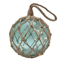 SONOMA Goods for Life™ Light-Up Coastal Ball Table Decor