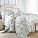 Hawthorne Park 5-piece Laurel Comforter Set