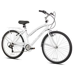 Pedal Chic 26' Refine Comfort Bike