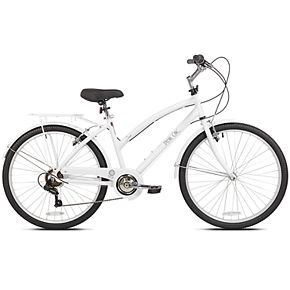 "Pedal Chic 26"" Refine Comfort Bike"