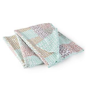 Bowery Bodega Lennon 3-piece Quilt Set