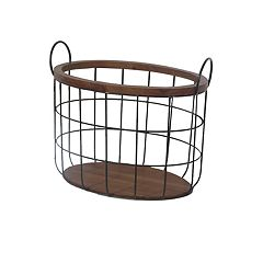 SONOMA Goods for Life™ Wire Basket
