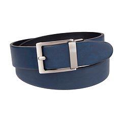 Men's Apt. 9® Precision-Fit Casual Belt