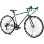 Pedal Chic 700C Transform Road Bike - Size 47