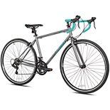 Pedal Chic 700C Transform Road Bike - Size 47