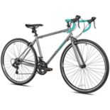 Pedal Chic 700C Transform Road Bike - Size 51