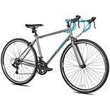 Pedal Chic 700C Transform Road Bike - Size 51