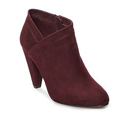 Apt. 9® Noon Women's Ankle Boots