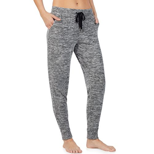 Women's Cuddl Duds Joggers