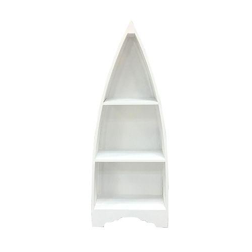 Sonoma Goods For Life 3 Shelf Sailboat
