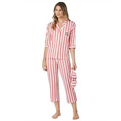 144da67578c Womens Clearance Pajamas, Robes & Sleepwear | Kohl's