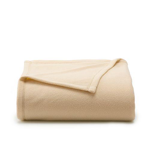 The Big One® Fleece Blanket