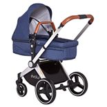 Dream On Me Evolur Nova Reversible Seat Stroller