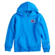 Boys 8-20 Champion Heritage Pull-Over Hoodie