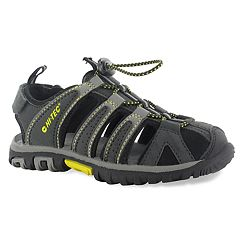 Hi-Tec Cove II JR Boys' Sandals