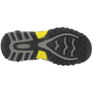Hi-Tech Cove II JR Boys' Sandals