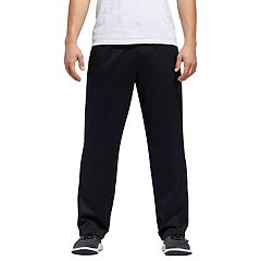 Men's adidas Soft Lightweight Pants
