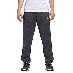 Men's adidas Team Issue Pants