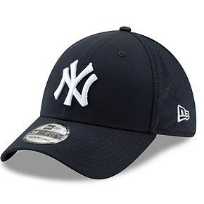 39Thirty Perf Play New York Yankees Cap