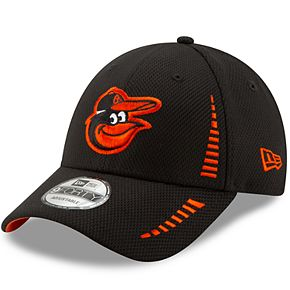 Boys Baltimore Orioles 9FORTY Youth Speed Cap